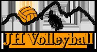 Jackson Hole Volleyball